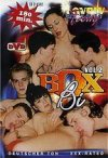 Man's Best, Bi Box Volume 2